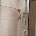 Custom Bathroom Remodeling By No 7 Development