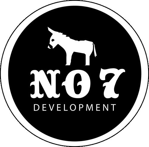 no7logo